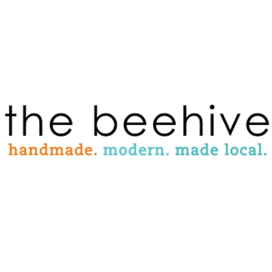 the beehive atlanta logo